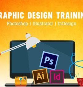 graphic design school in lagos nigeria