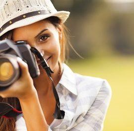 photography training in Lagos nigeria