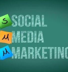 social media training school lagos