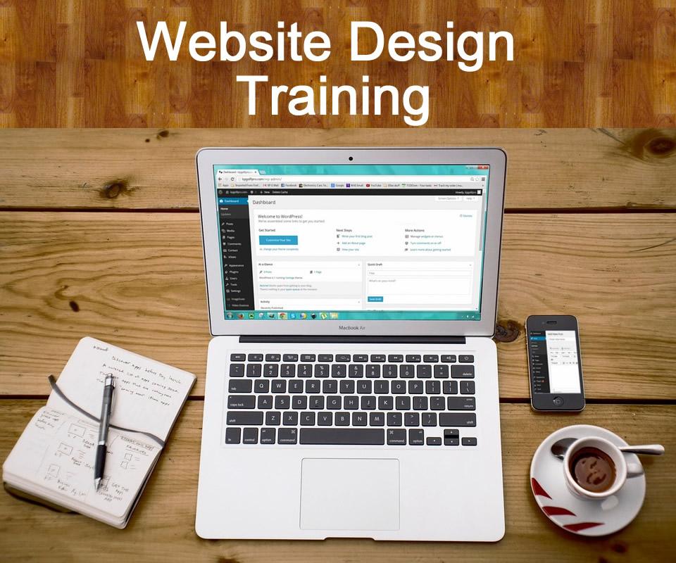 Wondrous Website Design Training Download Free Architecture Designs Momecebritishbridgeorg