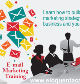where to learn email marketing in Lagos Nigeria