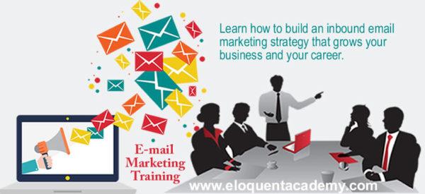 email marketing training in lagos nigeria