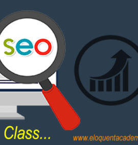 search engine optimization seo course training in lagos