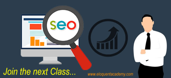 seo training school in lagos