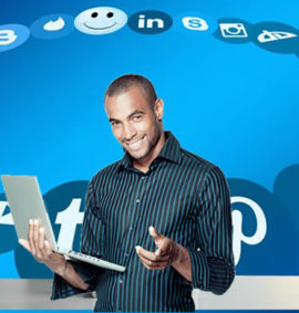 social media training school in lagos