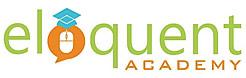 Eloquent Academy