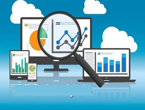 search engine optimization training school in Nigeria