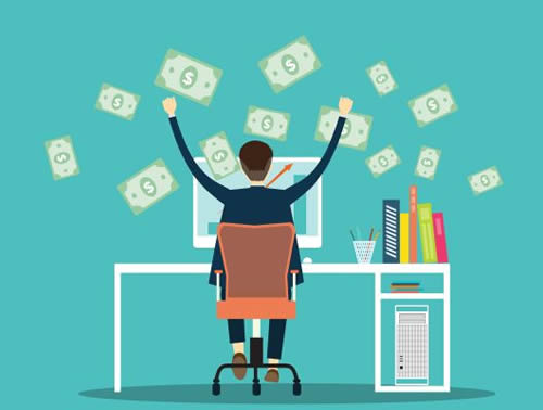 affiliate marketing training school in lagos nigeria