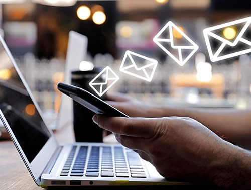 email marketing training classes