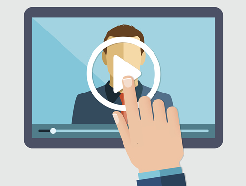 youtube video training lagos