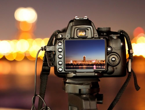photography school in ikeja lagos