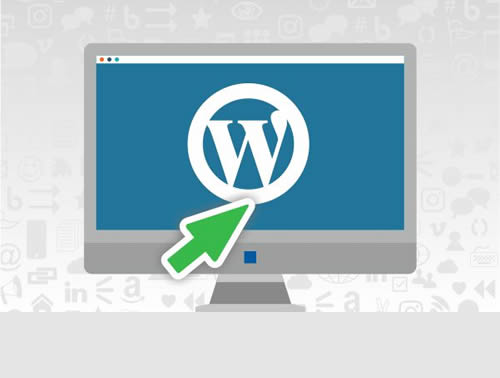 Wordpress Design Training Ikeja Lagos